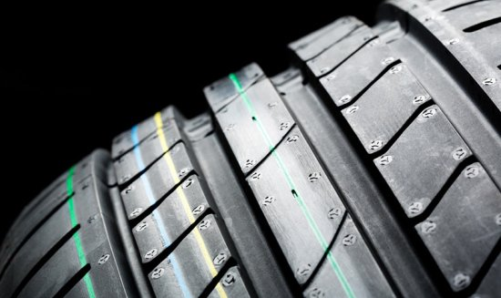 services-5-tires